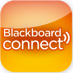 Image result for blackboard connect