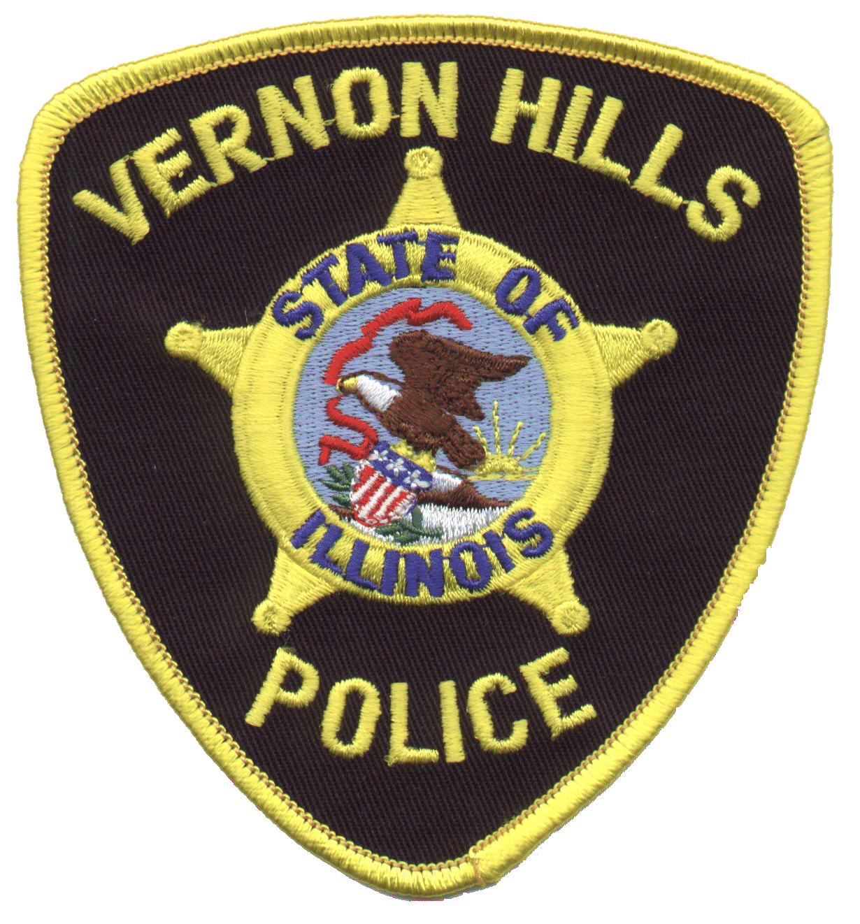 Vernon Hills Police Department | Vernon Hills, IL - Official Website