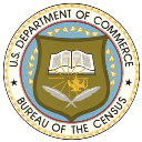 census icon
