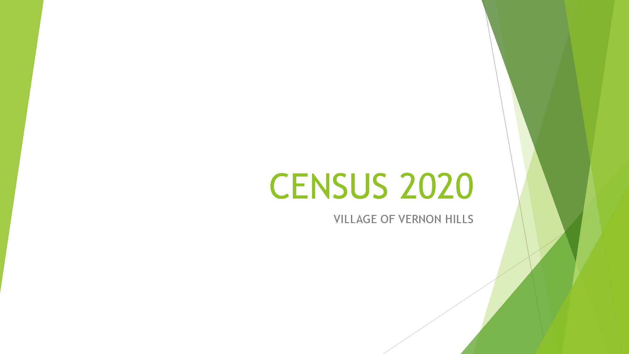 CENSUS 2020 VVH Page 01