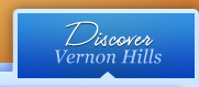 Discover Vernon Hills