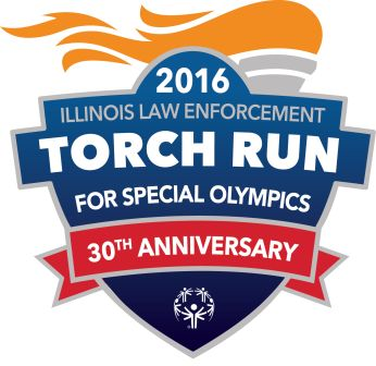 Torch Run Logo.jpg