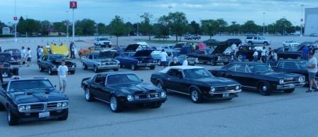 2013 Car Show.JPG
