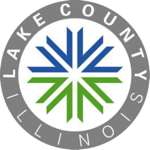 Lake County Maps